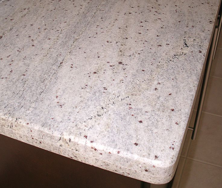 best 25+ river white granite ideas that you will like on pinterest
