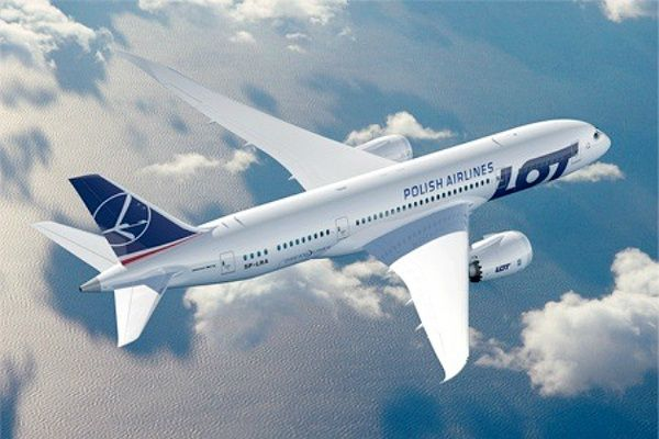 Groupon Travel - 10% Zniżki na Bilety Lotnicze