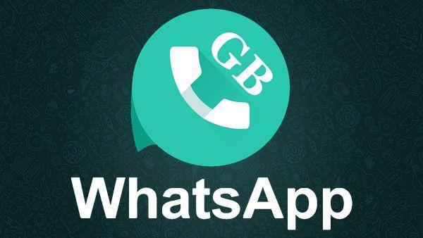 GBWhatsApp v4.70 MOD APK. Baixe a nova versão do GbWhatsApp com funções do WhatsApp Plus com base na versão 2.16.133 com criptografia ponta-a-ponta e mais!