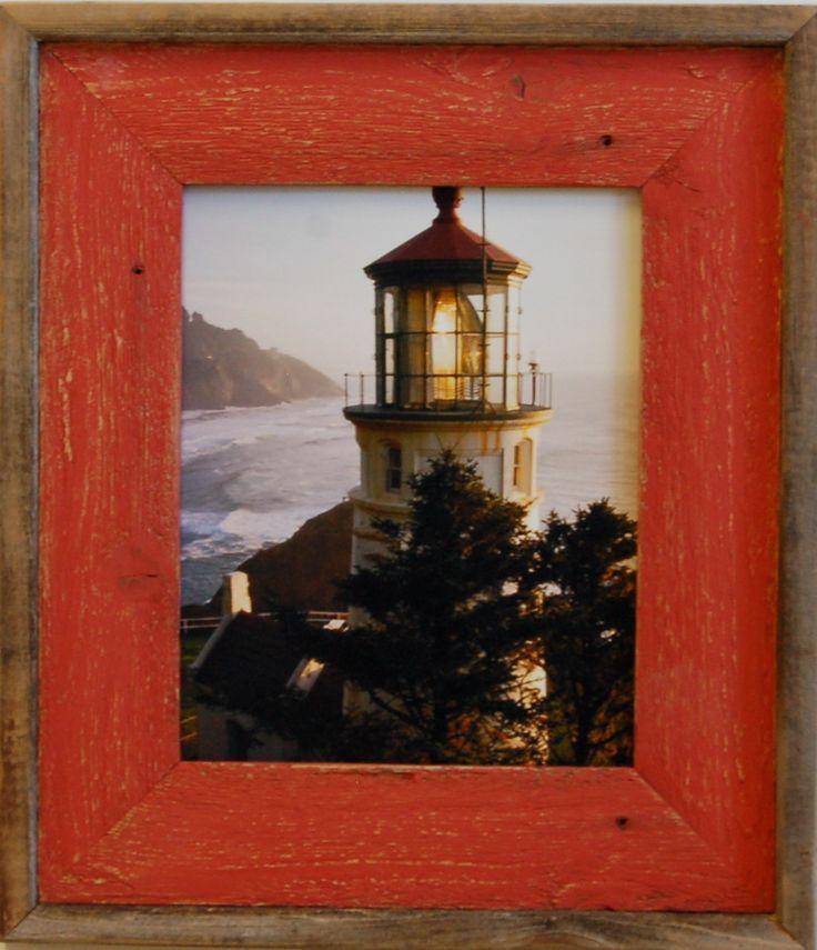 9 besten frames Bilder auf Pinterest | Rustikale rahmen, Rustikales ...