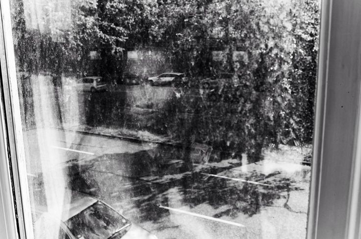 Eli Dijkers #photography #documentary #bw #china #girl #woman #mirror #dutch #netherlands
