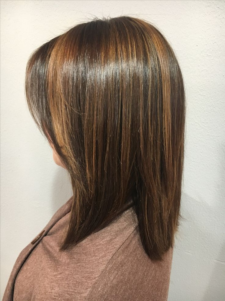 Rich brunette with golden brown , light caramel, and dark chocolate brown. Pravana dimensional brunette. Brunette bombshell #salonenvywaxahachie