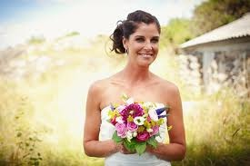 Prospective Foreign Bride 15