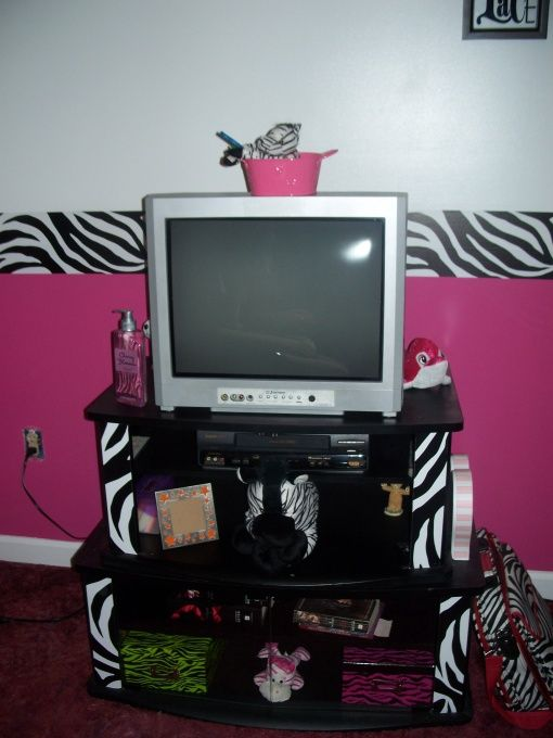 1000 images about tv stands on pinterest. Black Bedroom Furniture Sets. Home Design Ideas