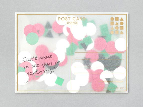 Confetti Wedding Insurance: 17 Best Images About Confetti On Pinterest