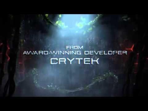 Crysis 3 - Hunter Edition PC  Like us @ https://www.facebook.com/cdkeyscom  Follow us @ https://www.twitter.com/cdkeyscom  Join uns @ https://plus.google.com/+Cdkeyscom/