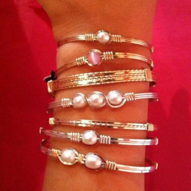 ronaldo bracelets jewelry bracelets