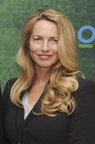 Laurene Powell Jobs: Business executive, co-founder and President of the Board of College Track, and widow of Steve Jobs, the co-founder and former CEO of Apple Inc. #Celeb #Technology #Inpiration