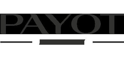 Mystika Omorfias - Beauty Chamber: Payot - Επαναστατικά Προϊόντα Περιποίησης Δέρματος...