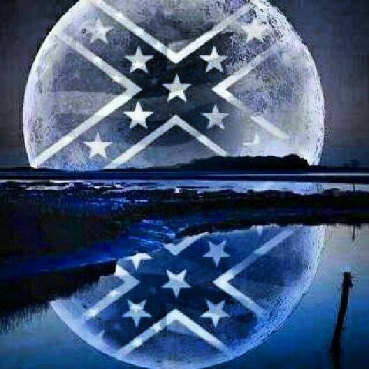Sc Flag Tattoos: 259 Best Tatto Images On Pinterest