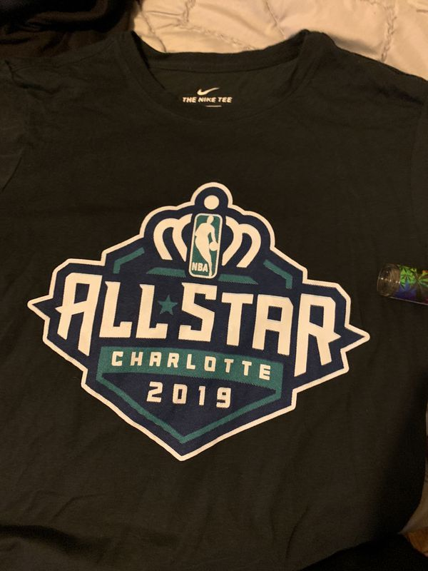 2019 nba all-star game shirts  – Products