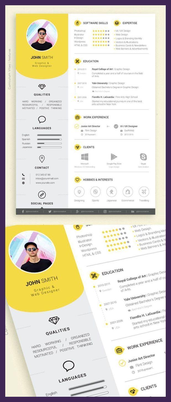 Pin On Freelance Graphic Design