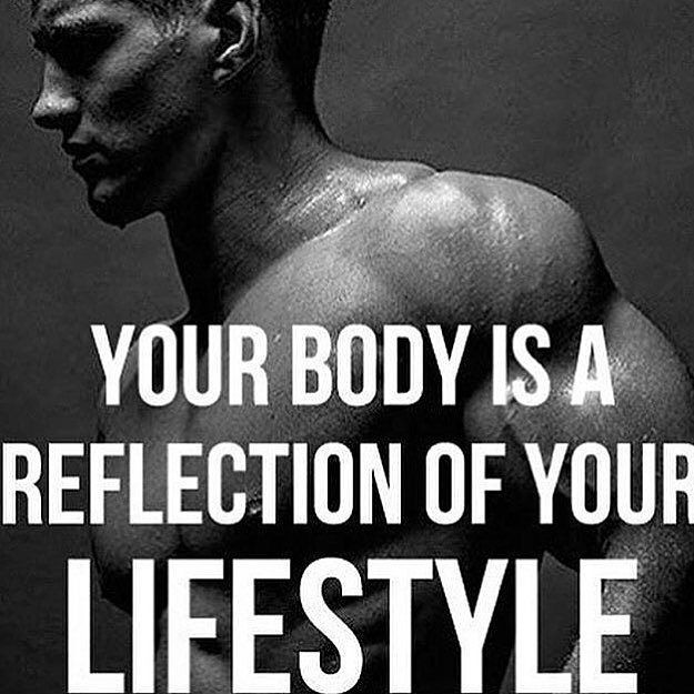 Follow the #AskForEmpire Collection : On facebook : https://www.facebook.com/askf0rhealth/ On instagram : https://www.instagram.com/askforhealth/ | #fitness model #workout for men #gym #gym workouts #bodybuilding men's #fitness life #training #fit #fitness videos #fitbody men #fit bodies girl #workout videos #gym videos |