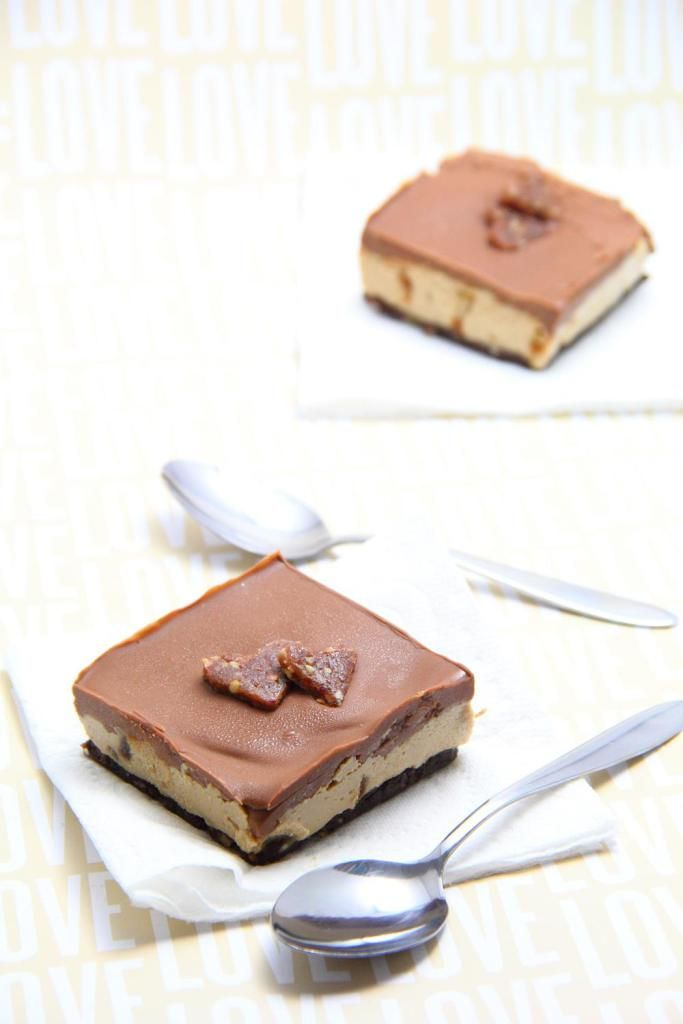 1000+ ideas about Tofu Cheesecake on Pinterest   Tofu ...