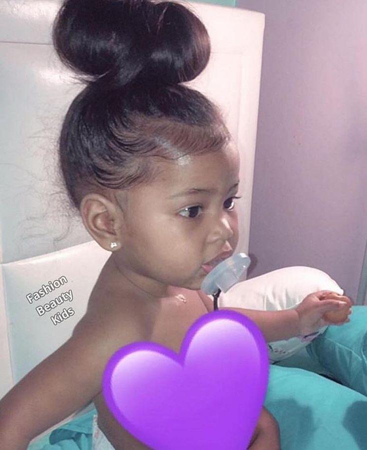 """Activer les notifications de publication sur Instagram: """"bébés"""" (suivez simone do …   – Bebe"""