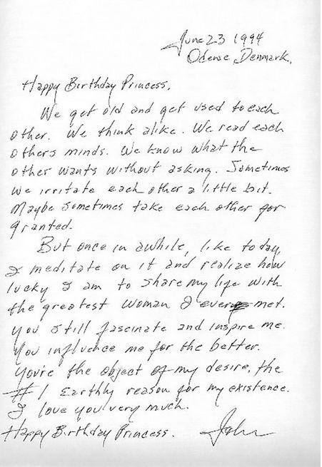 Best 25 Romantic Love Letters Ideas On Pinterest Writing A