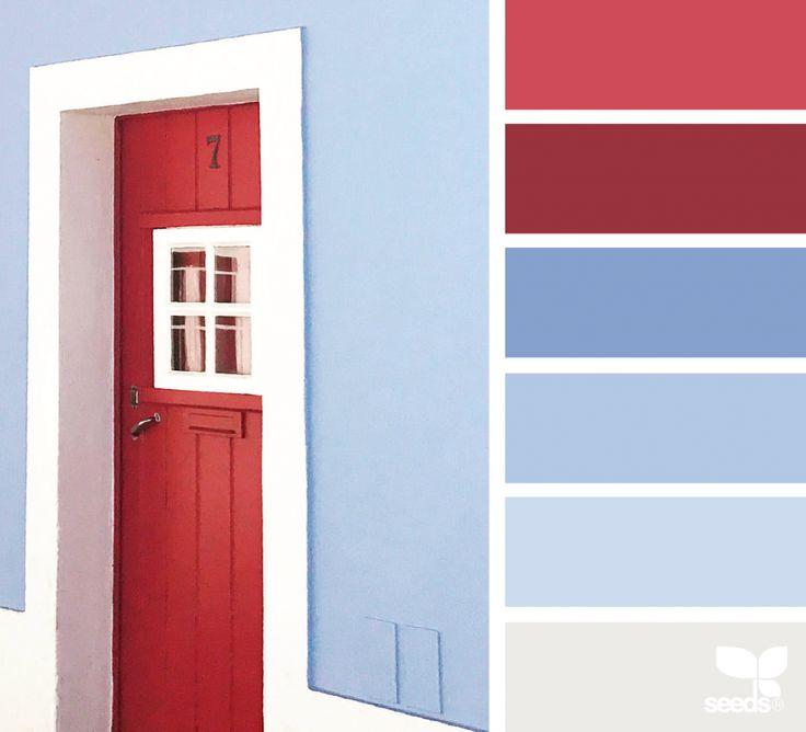 Compre Armário Classic Líder Design Vermelho: 25+ Melhores Ideias De Quartos Do Sofá Vermelho No