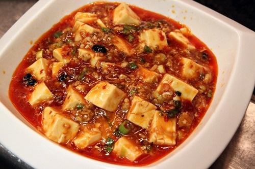 10 Terrific #Tofu Dishes in #Seattle