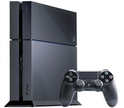 http://www.fona.dk/musik-film-spil/spil/spil-produkt/playstation?navn=playstation-4-500-gb-konsol-ps4-500gb-konsol&id=4-4501900950&gclid=Cj0KEQiAkJyjBRClorTki_7Zx8QBEiQAcqwGMczMfuq8qFTeYTeFoyCCm6LstnPRMxvSr1DJkDAHKvIaAkvi8P8HAQ en fin ny ps4 til 2.999