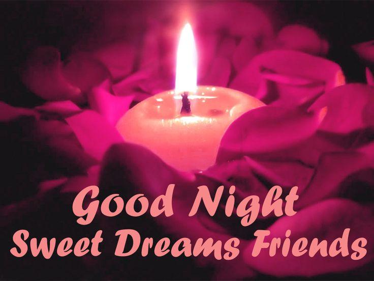 Good Night Wallpaper Good Night Good Night Image Good Night