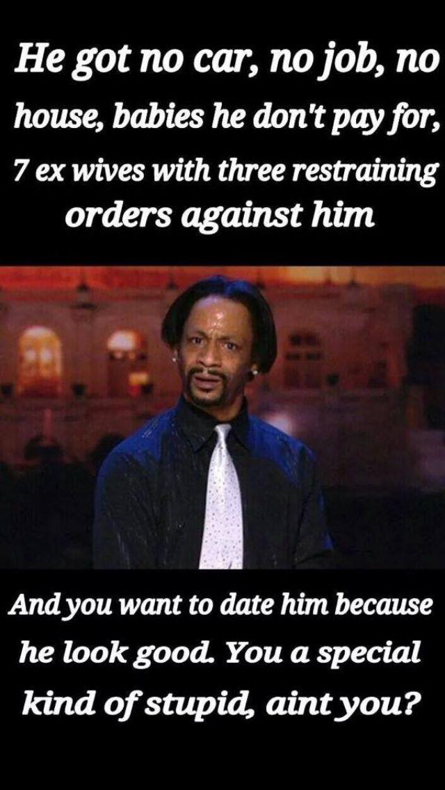 filipina free dating
