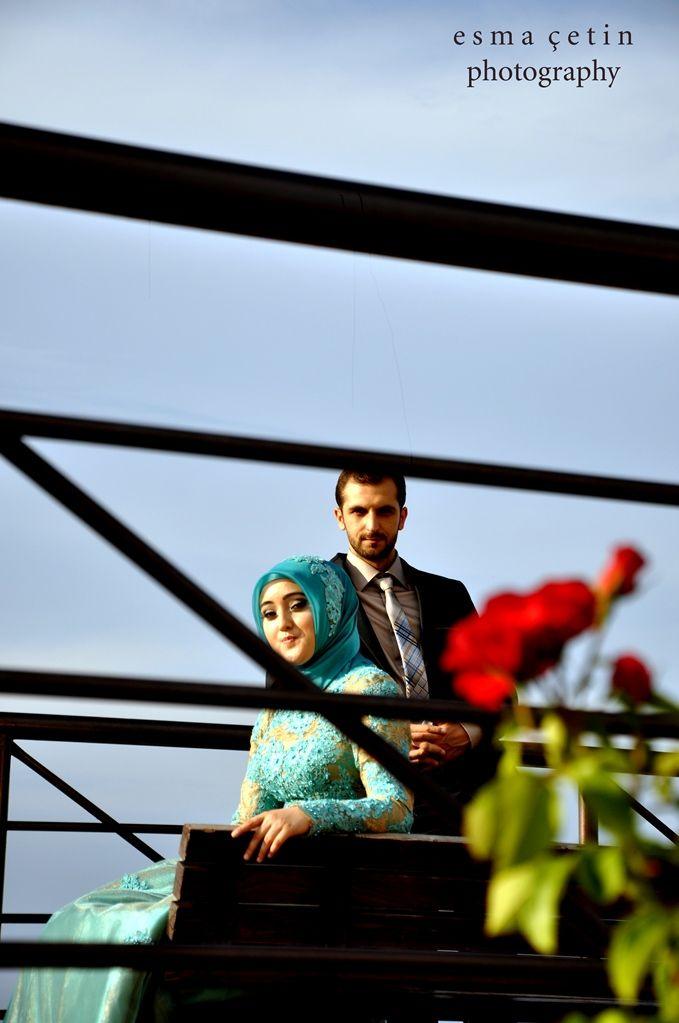 Turkey-Yalova-Kocaeli-İstanbul-Bursa Nişan çekimleri Rings Wedding ceremony..