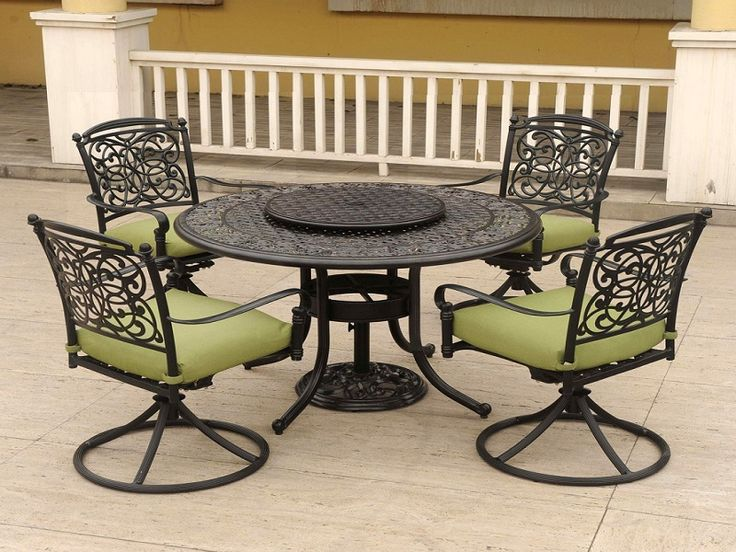 Sams Club Aluminum Patio Furniture ~ http://lanewstalk.com/enjoy- - 12 Best Images About Sams Club Patio Furniture On Pinterest