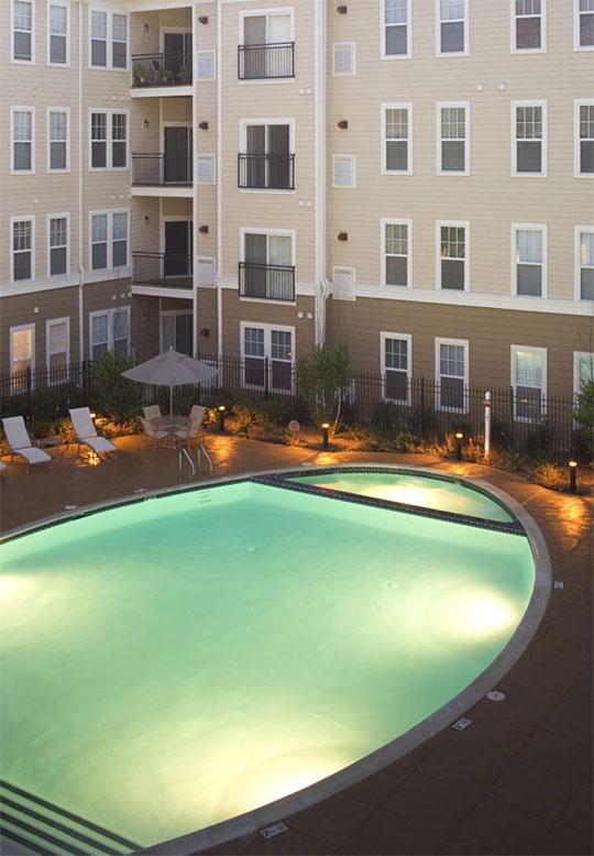 781 780 6990 | 1 3 Bedroom | 1 2 Bath Jefferson. Greater BostonPresidents