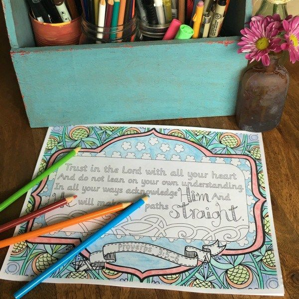 adult coloring books have you joined the craze yet
