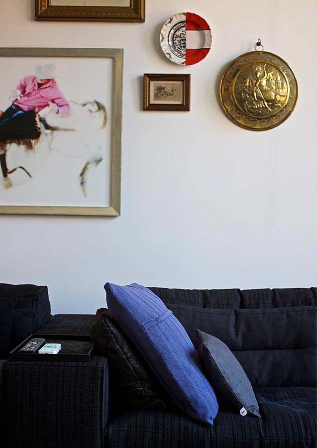 FEM HOME by Paul Barbera #TheWayofLiving24 #TWOL24