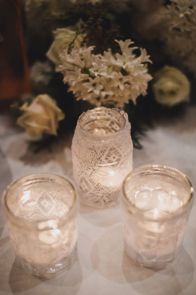 Table styling for Jess and Tim's beautiful wedding day. Long Way Home Photography http://www.longwayhome.com.au/