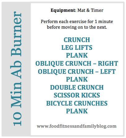 10 minute ab burner: Detox Diet, Abs Challenges, Abs Burner, Bellydance Workout, Workout Motivation, Diet Plans, 10 Minute Abs, Min Abs, Workout Abs