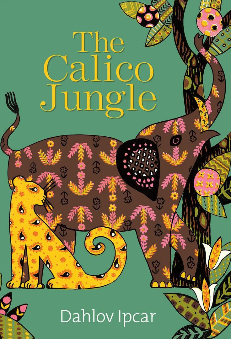 30 best jungle mural images on pinterest books business and colors