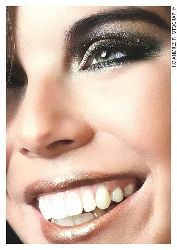 Climica dental Ph Ro andres