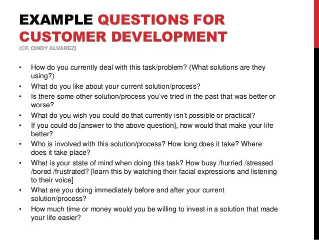 lean-software-startup-customer-development-lecture-34-638.jpg (638×479)
