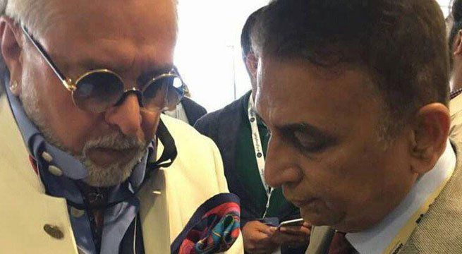 Pakistan s banking industry interest spread inelastic