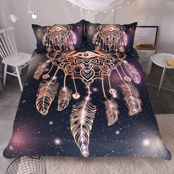 25 Best Ideas About Purple Bedding Sets On Pinterest Purple Bed Purple Bedroom Design And