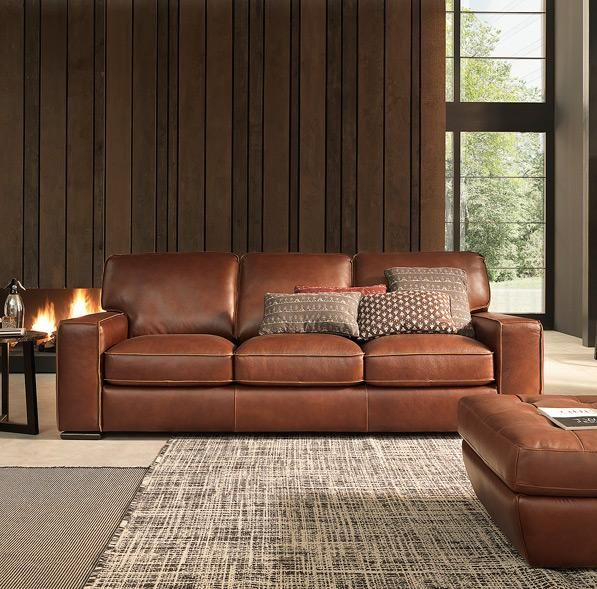 lucas world of furniture. exellent world natuzzi editions lucas contemporary track arm sofa  belfort furniture  throughout world of r