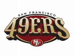 49ers logo - Saferbrowser Yahoo Image Search Results