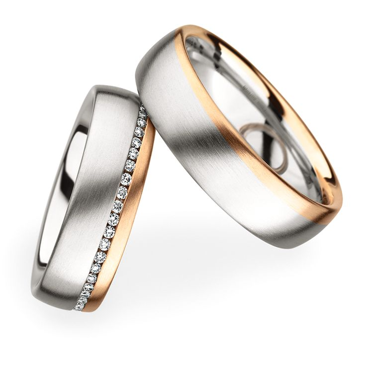 22 Best Eheringe Von Marrying Images On Pinterest Perfect Wedding