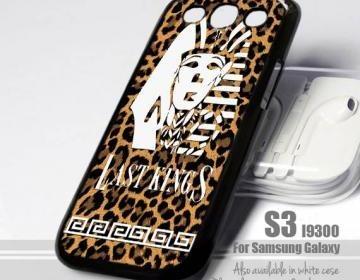 11059 Tyga Last Kings Leopard - Des..