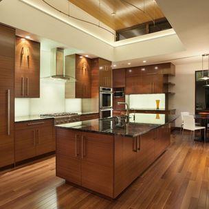11 best Viridian Kitchen images on Pinterest | Tropical kitchen ...