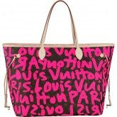 Louis Vuitton Neverfull GM $198.99 http://www.louisvuittonfire.com