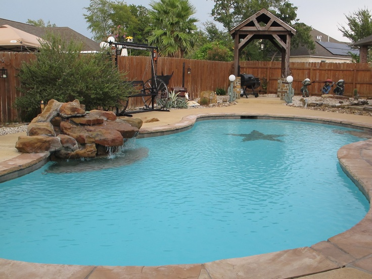 7 best Bryan College Station Pools images on Pinterest ...
