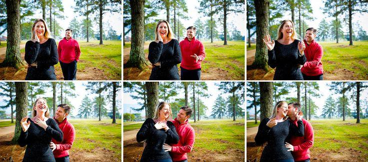 Pré-Wedding Shirlei e Rogério | A grande maioria dos casais que fotografo é normal que eu peça para eles sorrirem, brincarem e fazerem cócegas, assim sempre saem sorrisos e gargalhadas... bem, com a Shirlei e o Rogério foi diferente... quando não estão sorrindo eles estão gargalhando... ;-) | Eduardo Pasqualini Fotografias - Fotógrafo profissional de ensaio e casamento em Rio do Sul, Santa Catarina, Brasil.