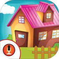 My-House od vývojáře MyFirstApp Ltd.