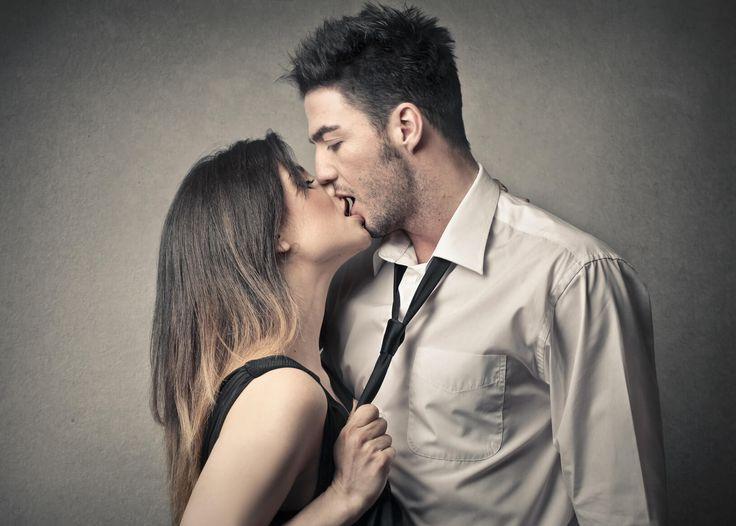 7 cosas que amamos del sexo