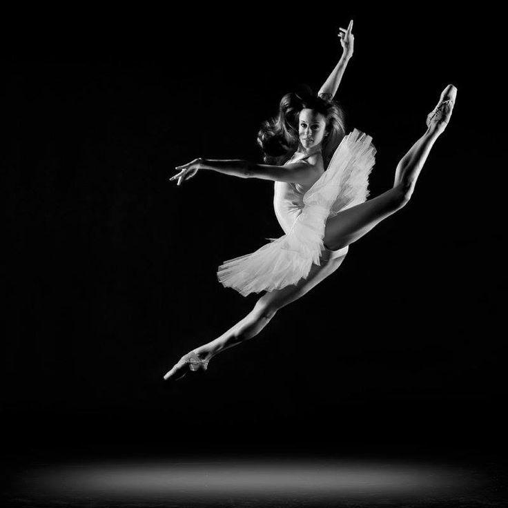 1000 images about dance action shot jumps on pinterest