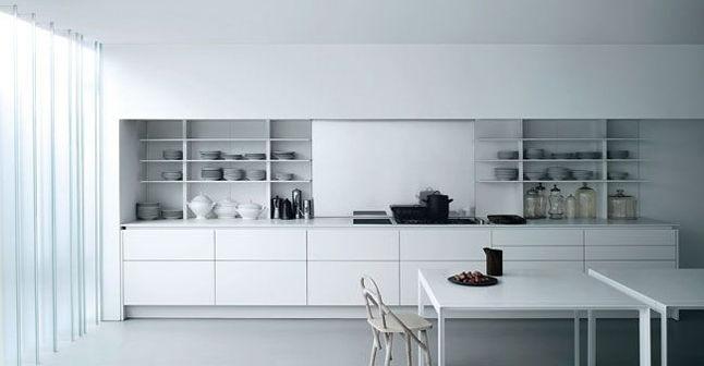8 best bars countertops images on pinterest. Black Bedroom Furniture Sets. Home Design Ideas