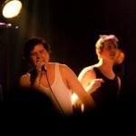 Vild med Grunk - Mie Borggreen skriver om musik